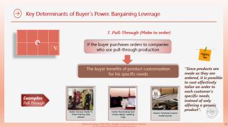 buyers key determinant bargleverage10