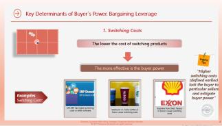 buyers key determinant bargleverage4