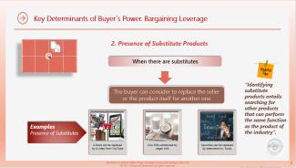 buyers key determinant bargleverage5