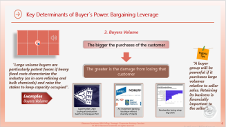 buyers key determinant bargleverage6