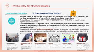 Eliescalante Threats of Entry part 2 17102017 9