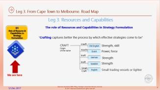 Eliescalante Leg 3 Crafting Strategy Mintzberg 12122017 4