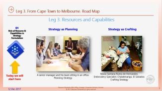 Eliescalante Leg 3 Crafting Strategy Mintzberg 12122017 5