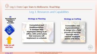 Eliescalante Leg 3 Crafting Strategy Mintzberg 12122017 6