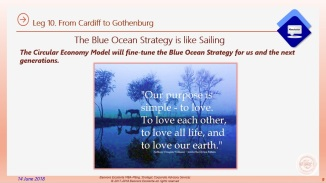 Eliescalante Leg 10 Blue Ocean Strategy Conclusions 9