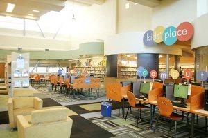 North-Natomas-007_Sacramento-Public-Library