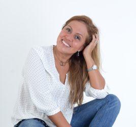 Eleonora Escalante Strategy          Strategic Corporate Advisory